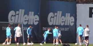 Barcelona Tanpa Ivan Rakitic di Kandang Huesca