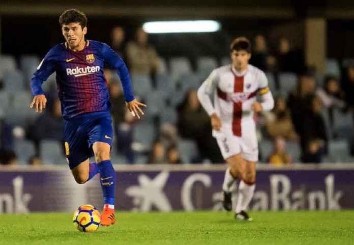 Prediksi Huesca vs Barcelona, Liga Spanyol 13 April 2019