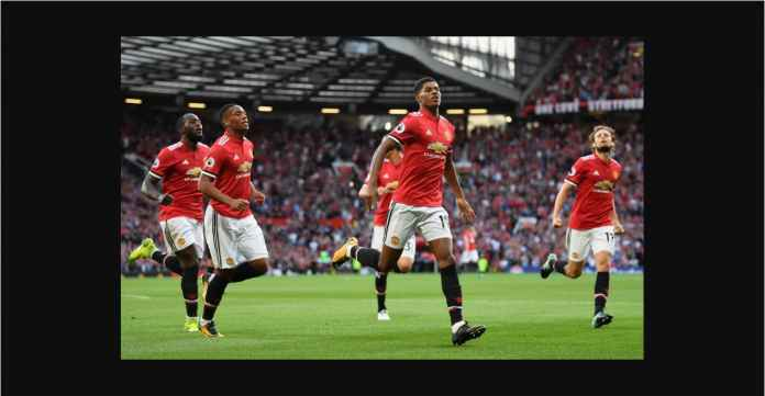 Empat Pemain Manchester United Ini Bakal Dibikin Ngamuk Oleh Barcelona