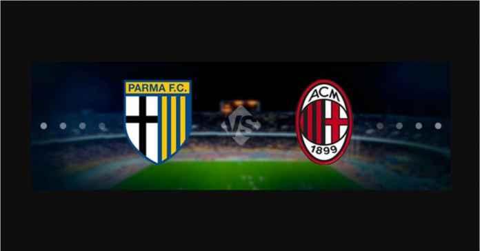 Prediksi Parma vs Milan, Siap-siap Il Diavolo Mengamuk!
