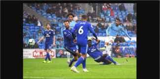 Prediksi Manchester City vs Cardiff City, Liga Inggris 4 April 2019