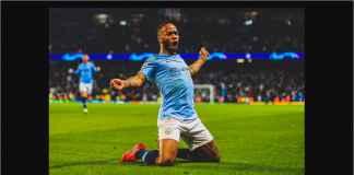 Video Gol Dianulir Ini Jangan Dikasih Lihat ke Fans Manchester City