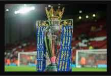 Juara Liga Inggris Ditentukan Tim Biru Ini, Bukan Chelsea, Bukan Everton