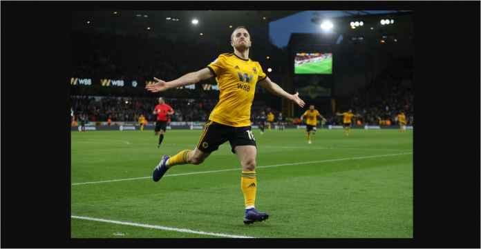 Hasil Wolverhampton vs Arsenal 3-1, The Gunners Bersiap Tersingkir