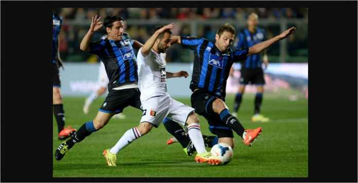 Mengapa Atalanta Harus Menang Atas Genoa Sabtu Malam Ini