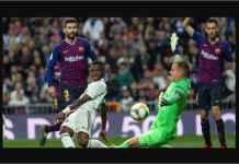 Messi Nasihati Bintang Barcelona Gabung Ronaldo di Juventus
