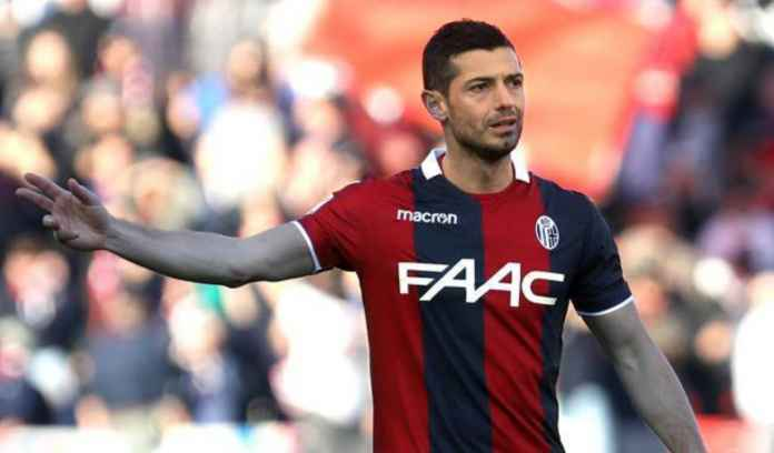 Hasil Bologna vs Napoli di ajang liga Italia