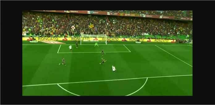 Berkaratnya Pemain Tua Barcelona Terlihat Dari Dua Gol Valencia