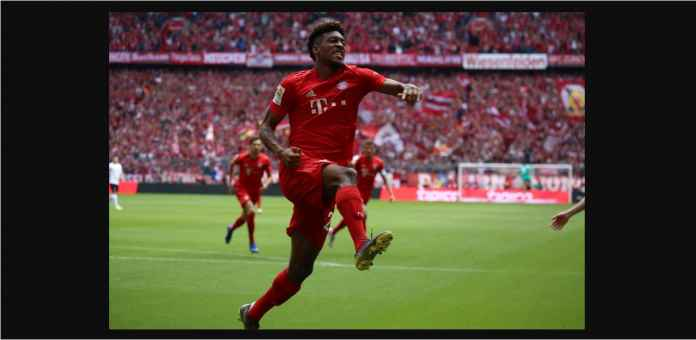 Juara Bundesliga Itu Berat, Dortmund! Biar Bayern Munchen Saja