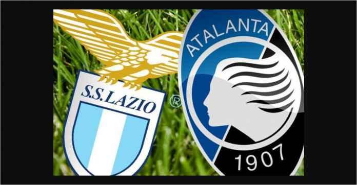 Prediksi Lazio vs Atalanta, Liga Italia 5 Mei 2019