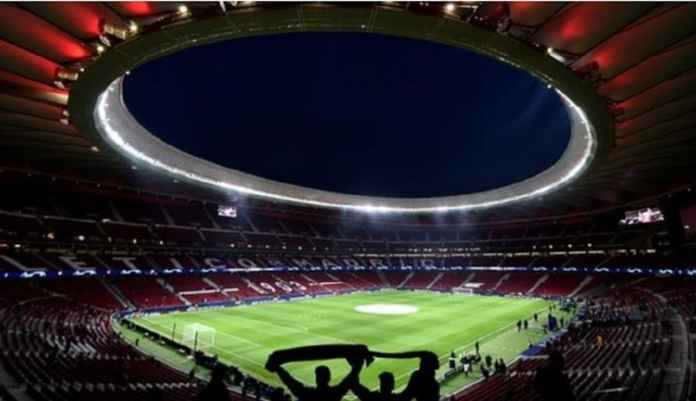 Liverpool dan Hotspur Dapat Jatah 16 Ribu Tiket per Klub