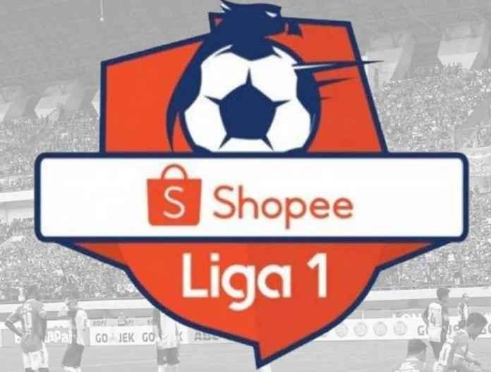 Prediksi PSS Sleman vs Arema FC,15 Mei 2019