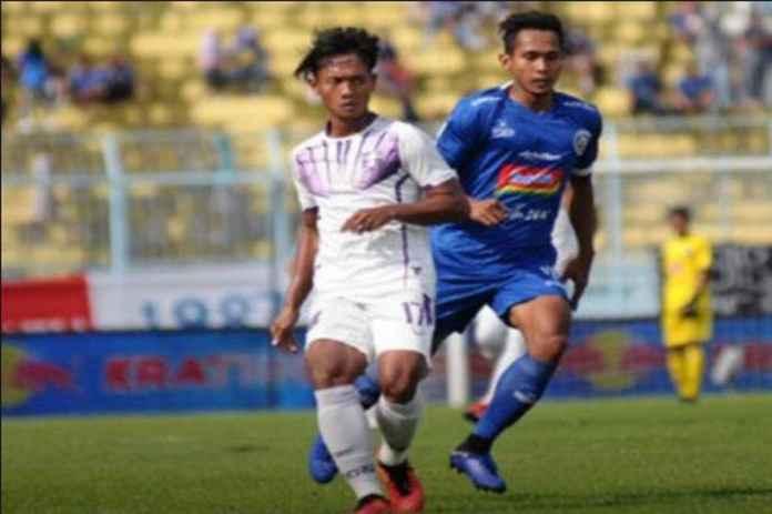 Prediksi Arema FC vs Persela Lamongan, 27 Mei 2019