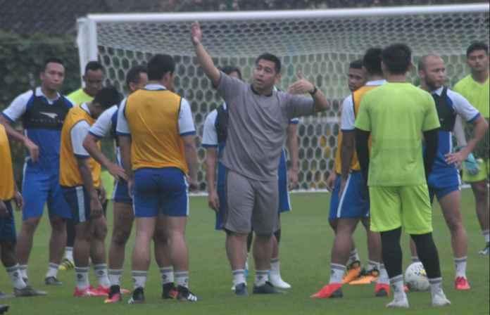 PSM Makassar Bakal Hadapi Badak Lampung FC yang Bermain Lepas