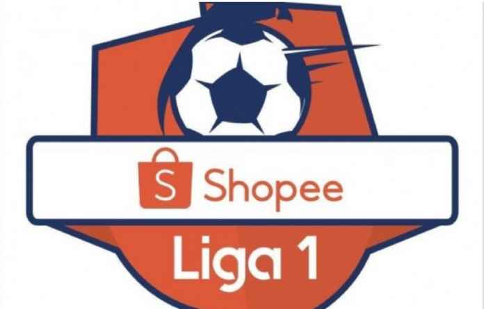 Liga 1 Indonesia Kembali Disponsori E-Commerce