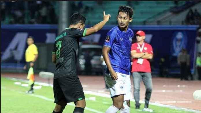 Kalteng Putra Ambisi Balas Dendam di Kandang PSIS Semarang