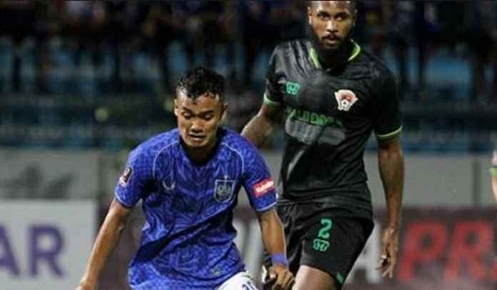 Prediksi PSIS Semarang vs Kalteng Putra, Kamis 16 Mei 2019