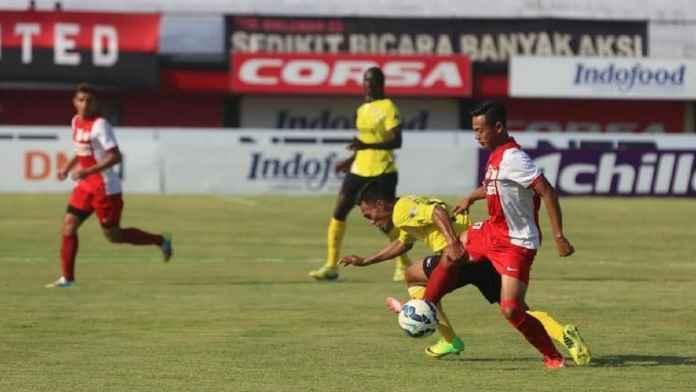 Prediksi PSM Makassar vs Semen Padang, 20 Mei 2019