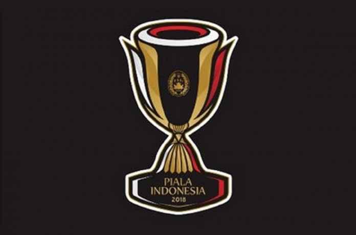 Prediksi Persija Jakarta vs Bali United, 5 Mei 2019