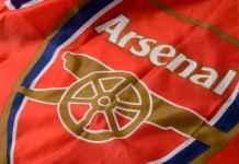 Arsenal Lebih Sering Mainkan Pemain Muda Ketimbang Chelsea