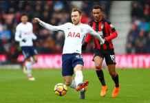 Prediksi Bournemouth vs Tottenham Hotspur, Liga Inggris 4 Mei 2019