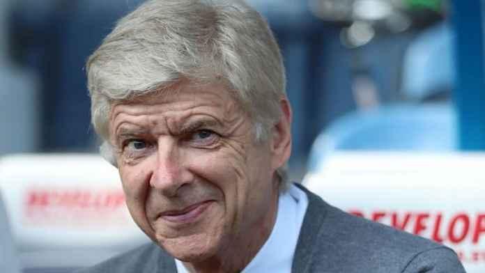 Arsene Wenger Ingin Kembali, Tapi Tak Yakin Perannya