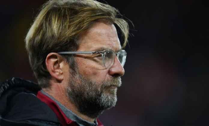 Liverpool Protes Ketatnya Jadwal Uefa Nations League dan Final Liga Champions