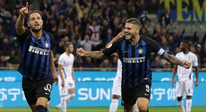 Prediksi Inter Milan vs Empoli, Liga Italia 27 Mei 2019