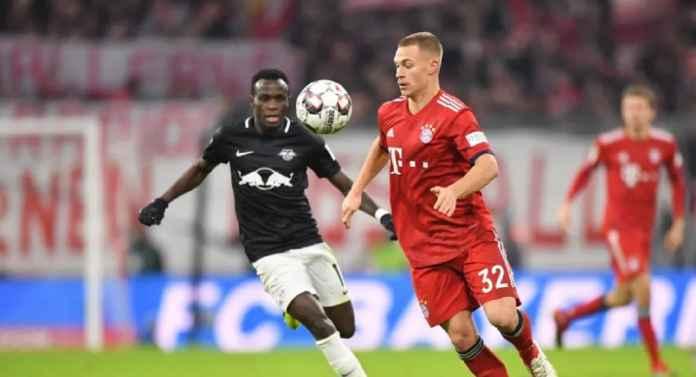 Prediksi RB Leipzig vs Bayern Munchen, Liga Jerman 11 Mei 2019