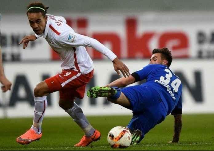 Prediksi Mainz vs RB Leipzig, Liga Jerman 4 Mei 2019