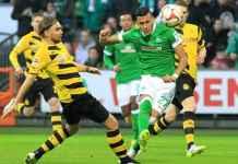 Prediksi Werder Bremen vs Borussia Dortmund, Liga Jerman 4 Mei 2019
