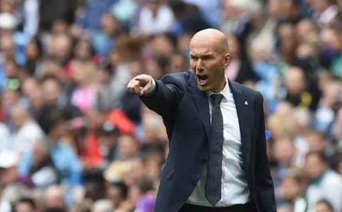 Real Madrid Akhirnya Sepakati Transfer Eden Hazard