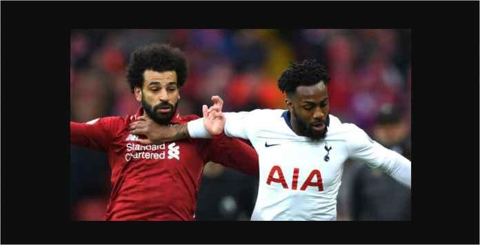 Kecurangan Lagi? Liverpool Dapatkan Kamar VVIP Daripada Tottenham
