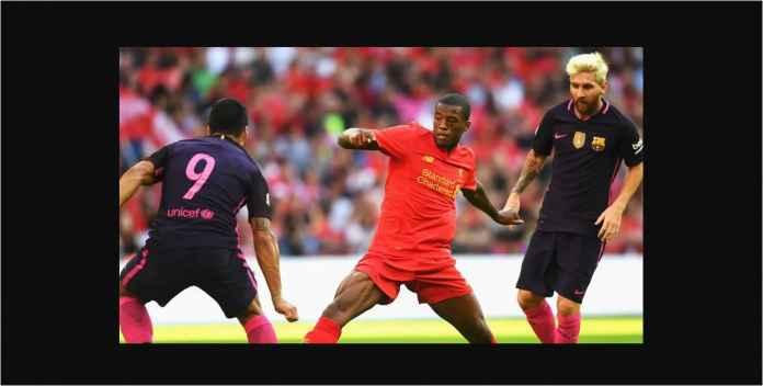 Prediksi Liverpool vs Barcelona, Liga Champions 8 Mei 2019