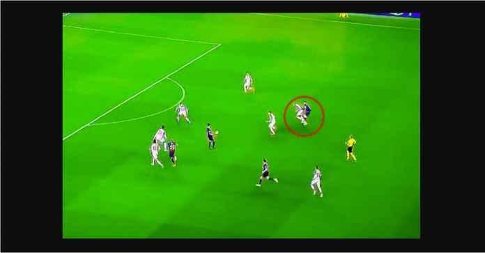 Liverpool Harus Waspadai Cara-cara Licik Lionel Messi Pada Leg Kedua