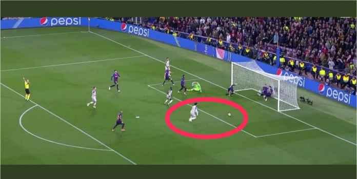 Gara-gara Mo Salah, Mourinho Ramal Liverpool Gagal ke Final