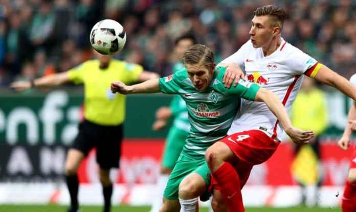Prediksi Werder Bremen vs RB Leipzig di Liga Jerman pekan ke-34