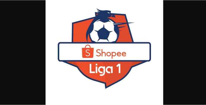 Prediksi Kalteng Putra vs Badak Lampung FC, 28 Mei 2019