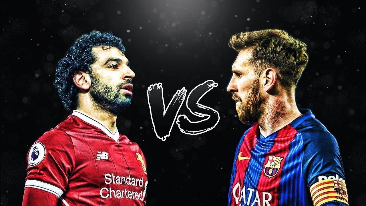 Susunan Pemain Barcelona vs Liverpool, Vidal Coutinho ...