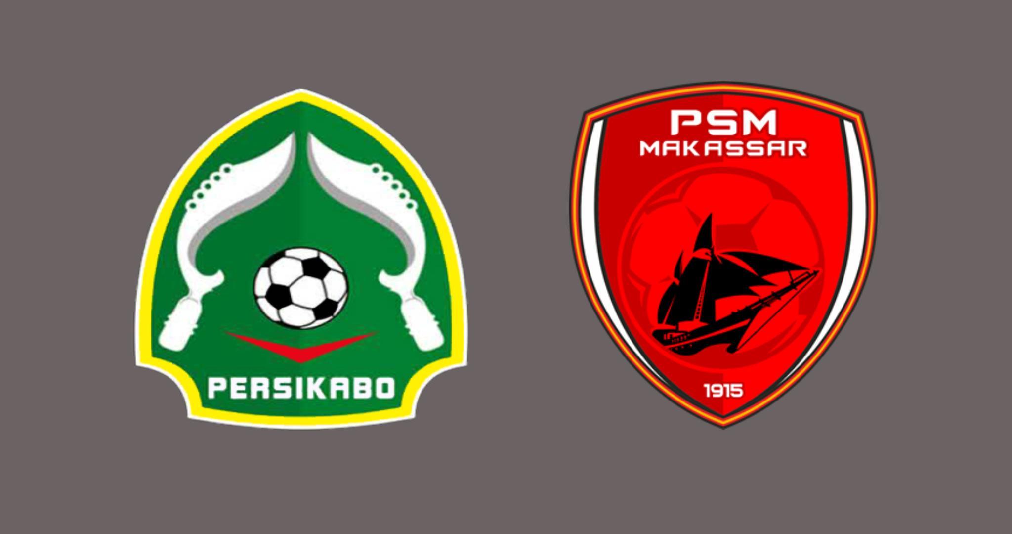 Prediksi PS TIRA Persikabo vs PSM Makassar, 29 Mei 2019