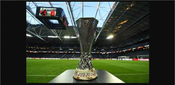 Torino Urutan Ketujuh Kenapa Lazio Urutan Delapan yang ke Eropa?