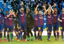 Barcelona Cuci Gudang, Jual 8 Pemain Musim Panas 2019