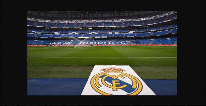 Betapa Kayanya Real Madrid Terlihat Dari Lokasi dan Fakta Stadion
