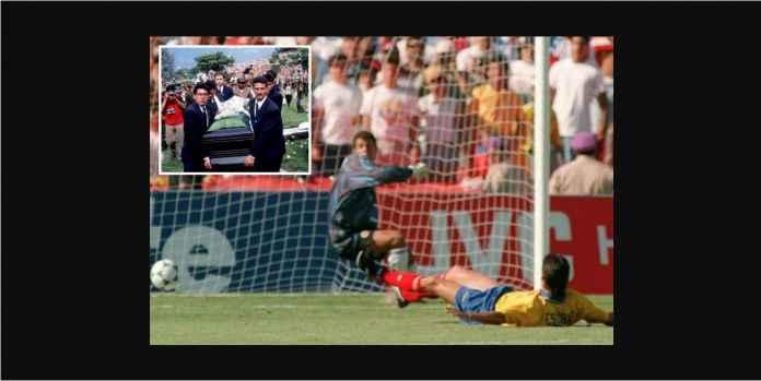 Calon Pemain AC Milan Ini Cetak Gol Bunuh Diri yang Bunuh Dirinya