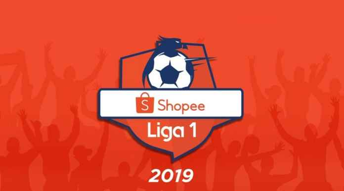 Hasil Badak Lampung vs Bali United Liga 1 Shopee Indonesia 2019