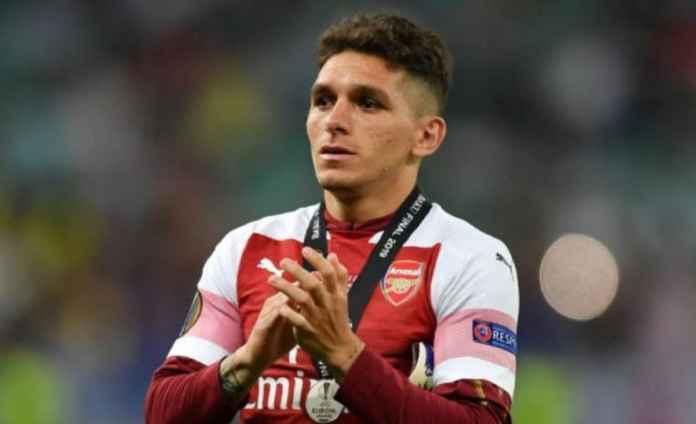 Arsenal Diminta Jual Tiga Pemain Musim Panas Ini