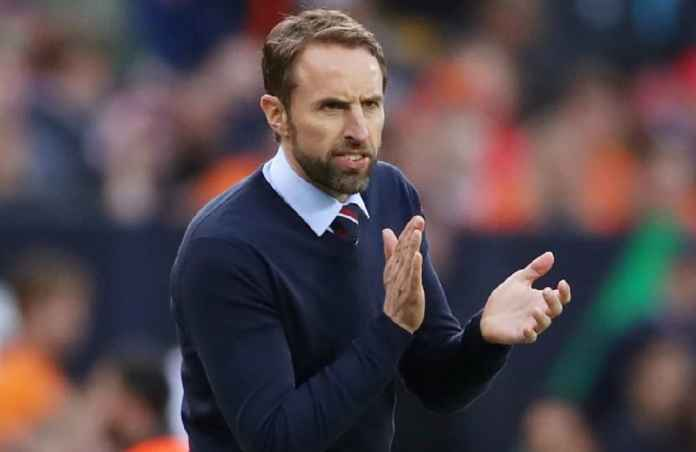 Chelsea Ditolak Gareth Southgate