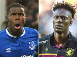 Update Transfer Chelsea (24/6/2019): Michael Ballack, Mateo Kovacic, Abraham