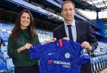 Petr Cech, Selamat Kembali ke Chelsea! Misi di Arsenal Sudah Selesai