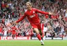 Fernando Torres Putuskan Pensiun Setelah Kondisi Ini